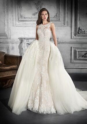 714ec4668934 Demetrios Wedding Dresses