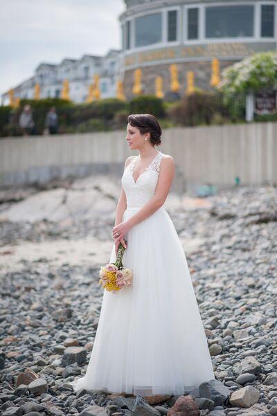 Blush Bridal & Formal | Presque Isle