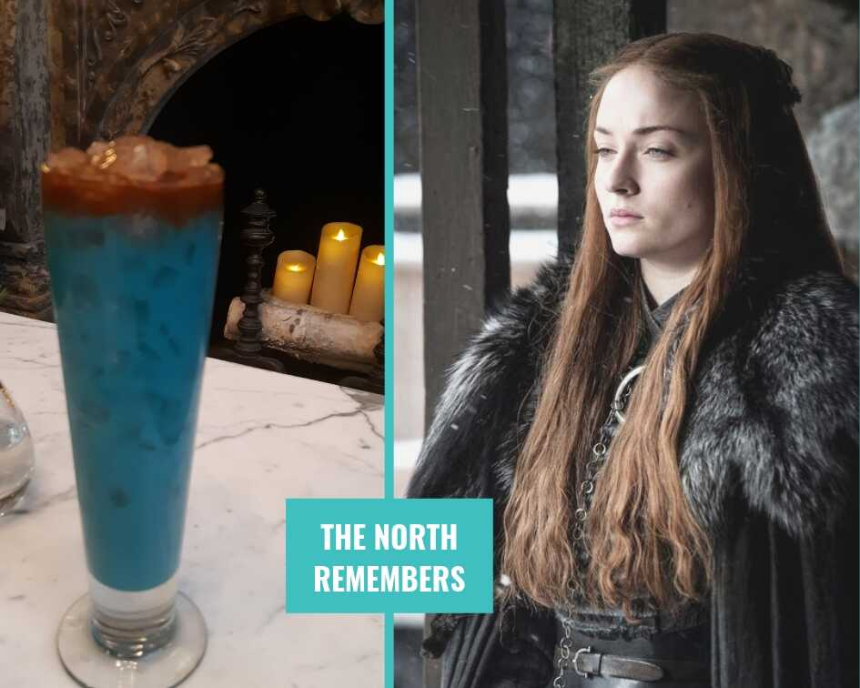 the-north-remembers-cocktail