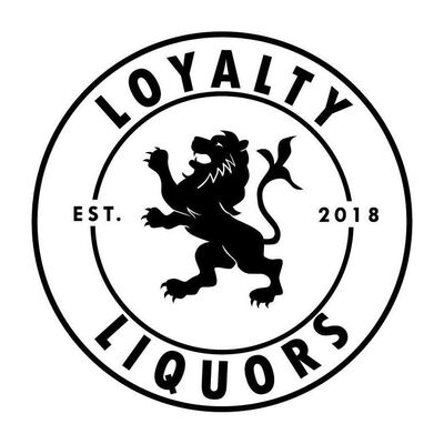 Loyalty Liquors Inc