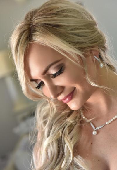 Maria Rose Hair & Beauty