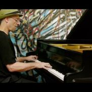 New York City, NY Jazz Piano | Fingers DelRey