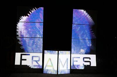 Frames Multimedia LLC