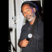 Waldorf, MD DJ | Dj Kavon Entertainment