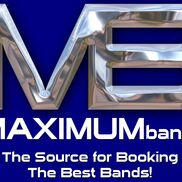 Dunedin, FL Cover Band | Maximum Bands