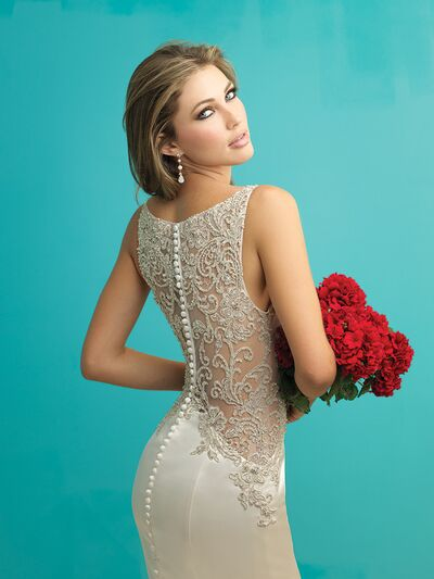 Couture Bridal Co.