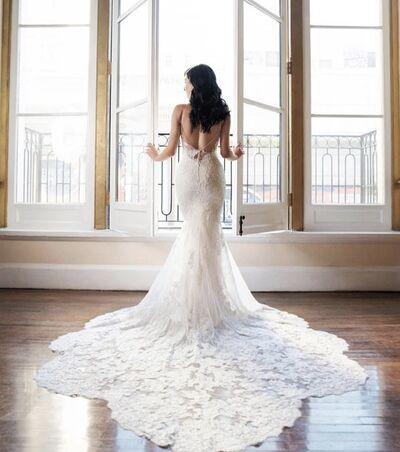 de8dea48a1a Bridal Salons in Portland