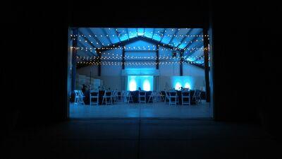 Medina Light Show Designs