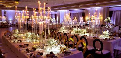 Silvera Event Furnishings