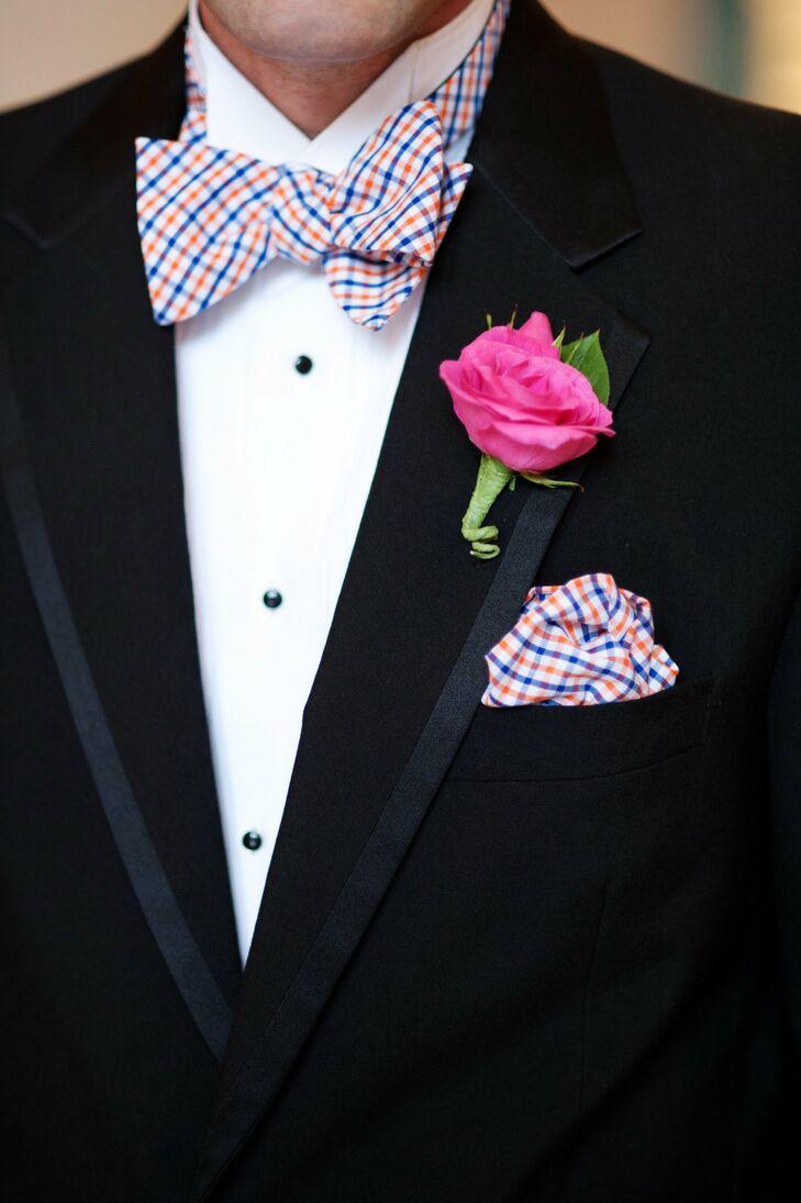Chris bettinger wedding legalized sports betting in nj