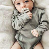 babywiik