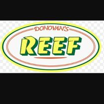 donovans reef