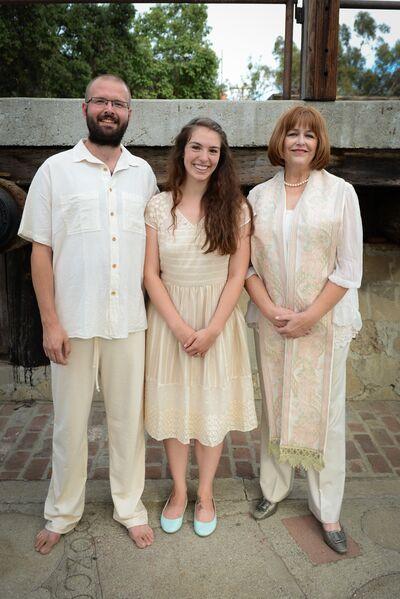 Happy Humanist Weddings   Non-religious Ceremonies