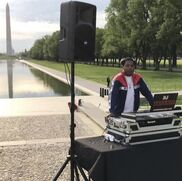 District Heights, MD Mobile DJ | DJ Trouble