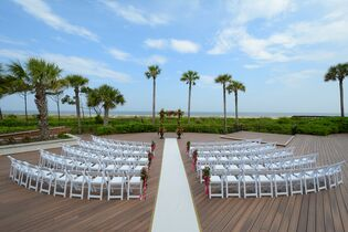 Wedding Venues In Hilton Head Island Sc The Knot