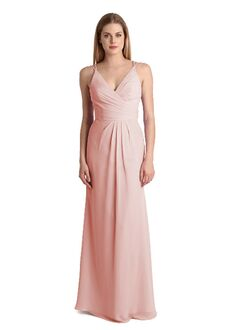 Khloe Jaymes ANABEL Bridesmaid Dress