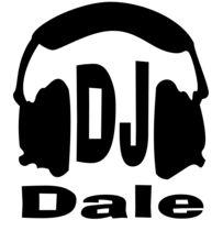 DJ Dale