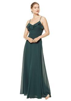 #LEVKOFF 7103 Bridesmaid Dress