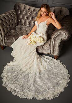 Christina Wu 15772 Wedding Dress