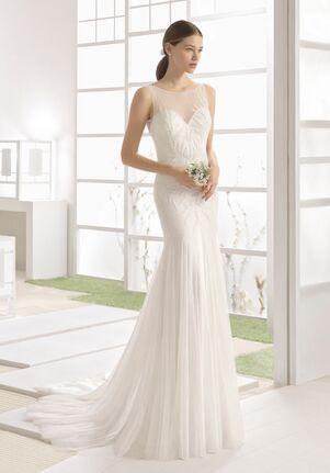 851a4c0f32f Soft by Rosa Clará Wedding Dresses