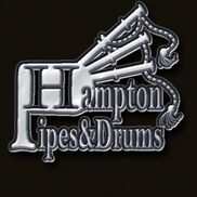 Bellport, NY Celtic Bagpipes | Hampton Pipes & Drums
