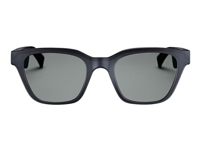 Bose Frames 51mm audio sunglasses