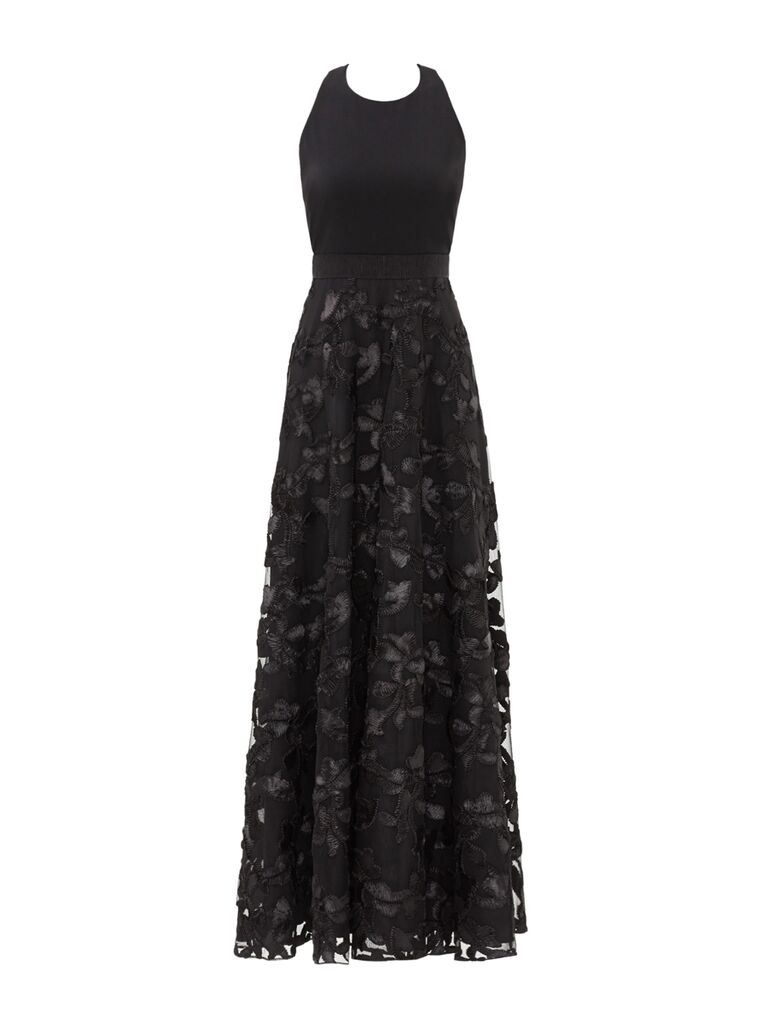 1a52dd707a What to Wear to a Winter 2019 Wedding: 65 Guest Dresses