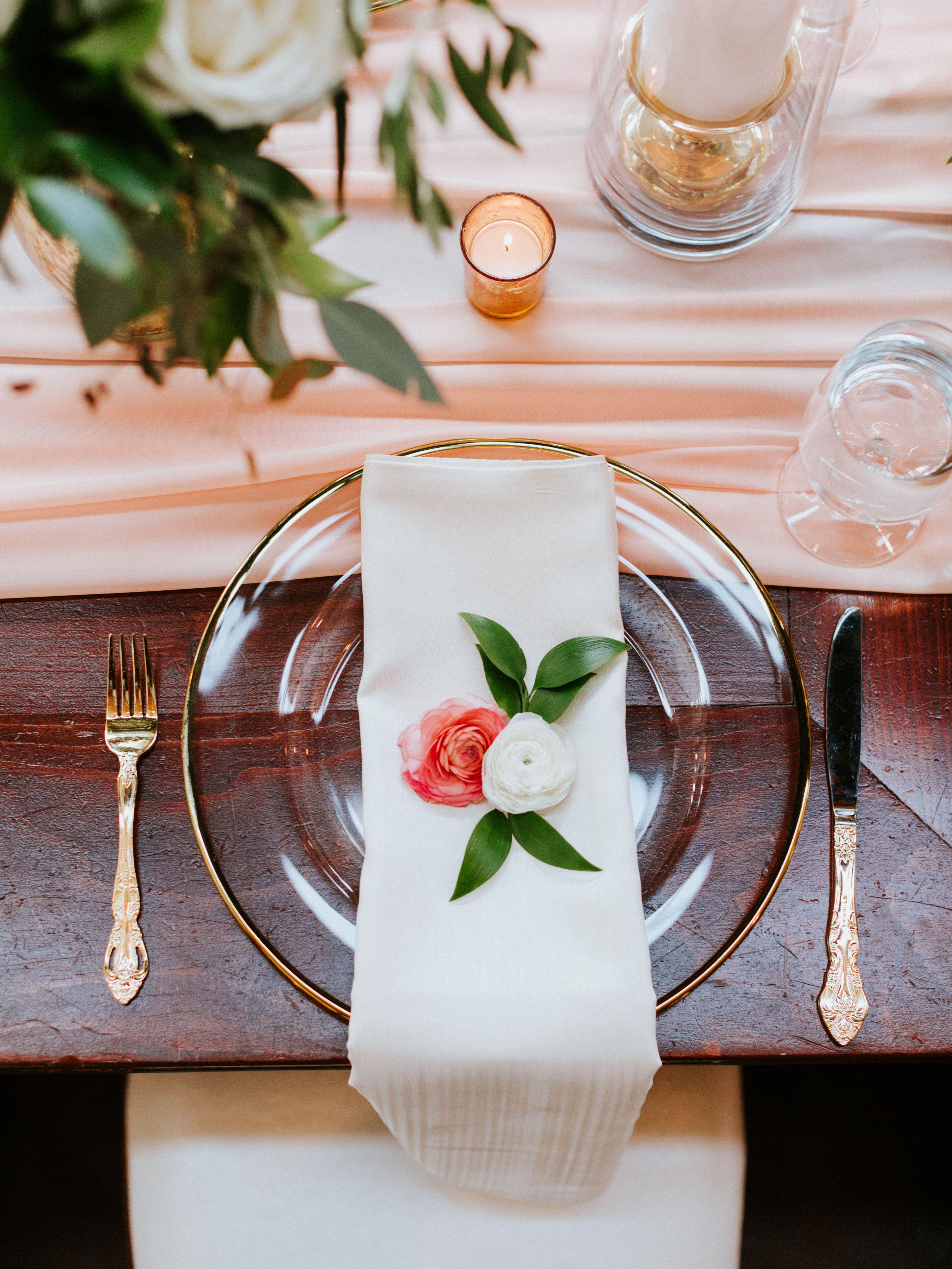 Wedding Rentals In Atlanta Ga The Knot