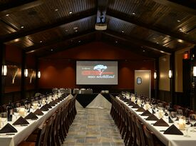 Peli Peli (Vintage Park) - Arcadia Room - Private Room - Houston, TX
