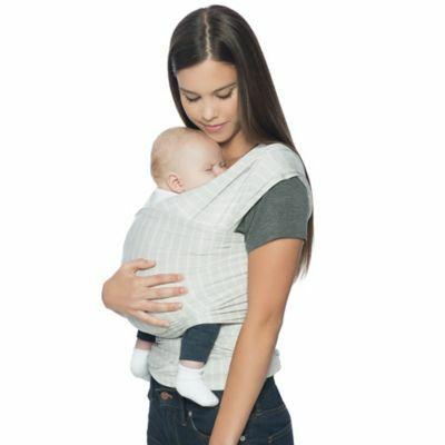 35580c295ca Lindsey Finneran s Baby Registry on The Bump