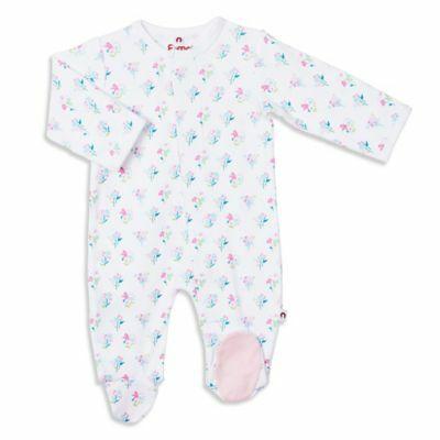 419edb751 Meredith Caplan & Russell Kling's Baby Registry on The Bump