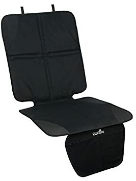 Car Seat Protector For Baby Infant Carseats