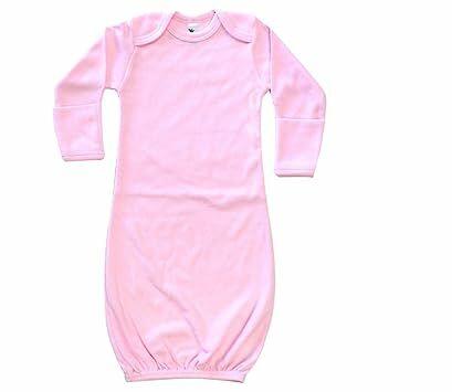 Moira Brunelle's Baby Registry on The Bump