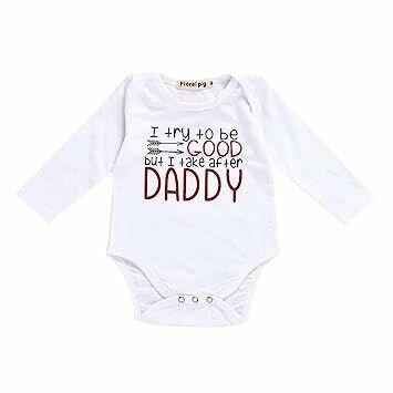 42416b33a307 Tamara Newsome s Baby Registry on The Bump