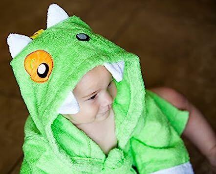 Ryan Jentel   Danielle Jentel s Baby Registry on The Bump 5679adbef