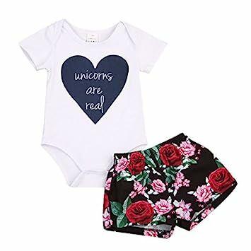 313449cbb Victoria Coats s Baby Registry on The Bump