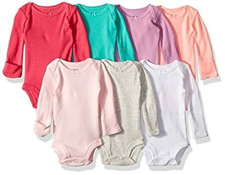 SHITOU 3Pcs Infant Toddler Baby Boys Letter Tops Shirt+Pants+Belt Outfits