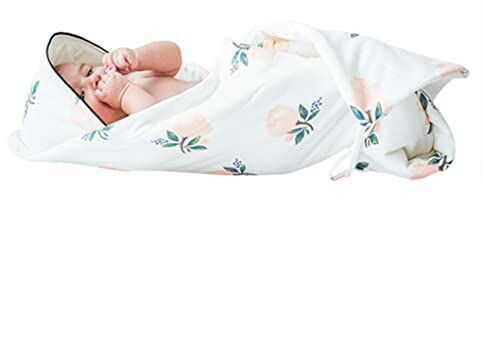 a6de60d28 Heather Burkhead s Baby Registry on The Bump