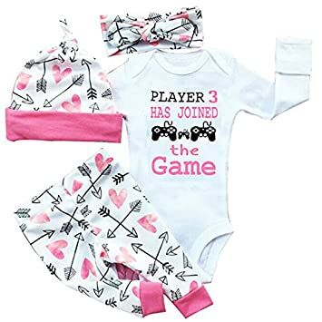 NEW Baby Boys Bodysuit 3-6 Months Footed Sleeper Outfit PJs Cars Trucks Blue