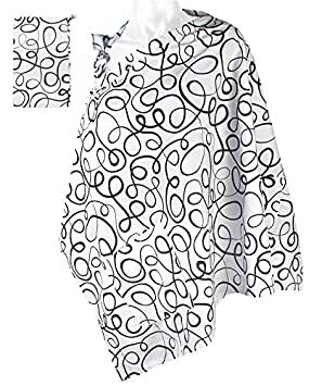 holly spratlen john spratlen s baby registry on the bump John Deere Seat Cover nursing cover for breastfeeding privacy extra wide for full coverage breathable 100 cotton stylish and azo free