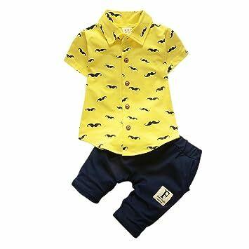 2f81b45474dd Cori Ullery's Baby Registry on The Bump