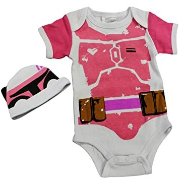 2a9495e4fd Jessica Arcidiacono   Steve Arcidiacono s Baby Registry on The Bump