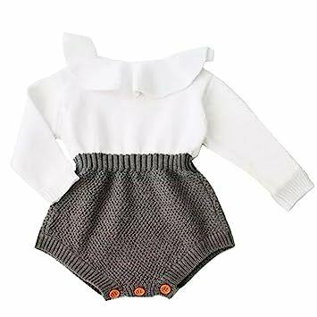 feba2c9d8 Megan Botka s Baby Registry on The Bump