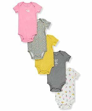 e7deb3419 Justina Haasz s Baby Registry on The Bump