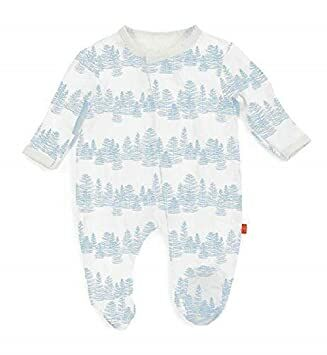 Search For Flights Tommee Tippee Bottles Lot 6 9 Oz 5 Oz Clean Size 1 Nipple 2018 Blue Clear Infant An Indispensable Sovereign Remedy For Home Baby