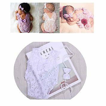 7c198dc18618 Tara Dunnagan s Baby Registry on The Bump