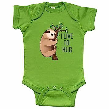 3dd1ac0fe53c Sarah Lopez   Ruben Lopez s Baby Registry on The Bump