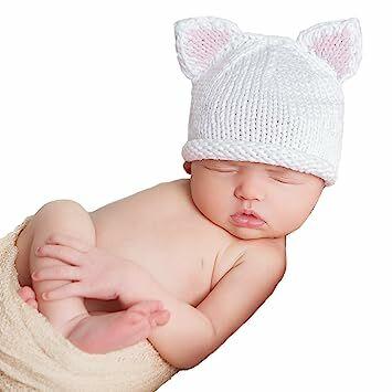 308edeec7 Whitney Bullock   Adam Chandler s Baby Registry on The Bump