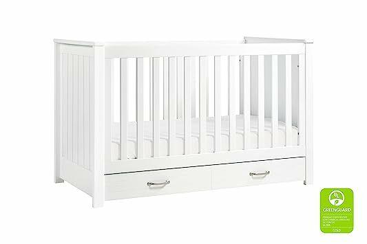 Lydq Diaper Caddy Nursery Storage Bins Changing Table Organizers Baby Shower Registry