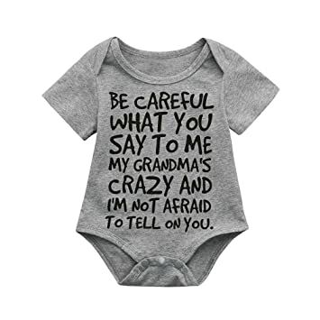 Baby Climbing Clothes Romper I Love Wyoming Infant Playsuit Bodysuit Creeper Onesies Toddler Climbing Short Sleeve White